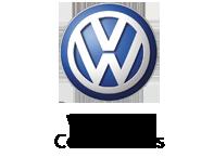 Volkswagen Comerciales