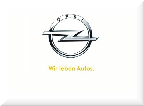 Opel presenta su ofensiva contra el consumo de combustible y las emisiones