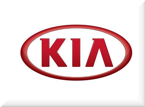 Nuevo diseño, tecnologías avanzadas e interior mejorado para el nuevo Kia Sportage