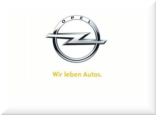 """Declaración de Opel respecto a los informes publicados por DUH, """"Monitor"""" y """"Der Spiegel"""""""