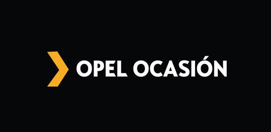 Opel y RACE renuevan su compromiso en prestación de garantías