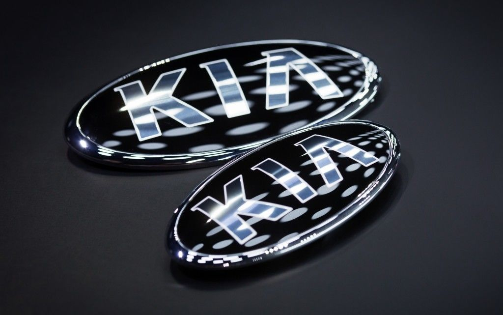 Las ventas mundiales de Kia Motors crecieron un 5,4% en julio