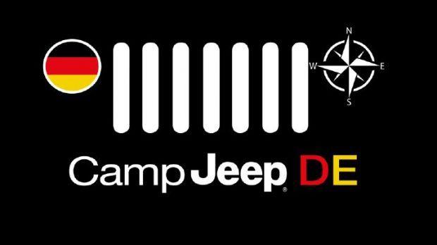 El emocionante Jeep Camp 2017 calienta motores