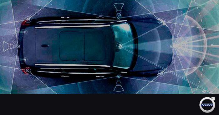 Polestar anuncia un nuevo equipo directivo para desarrollar una marca de vehículos electrificados de alto rendimiento para Volvo Cars