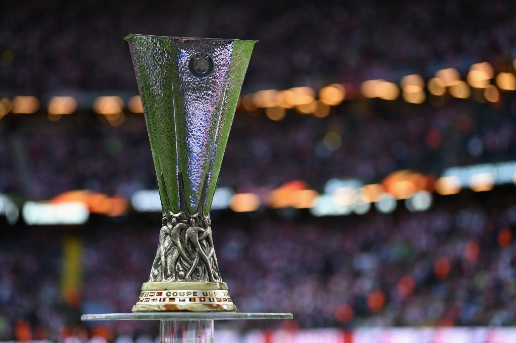 """Kia firma un nuevo acuerdo de patrocinio con la """"UEFA Europa League"""""""