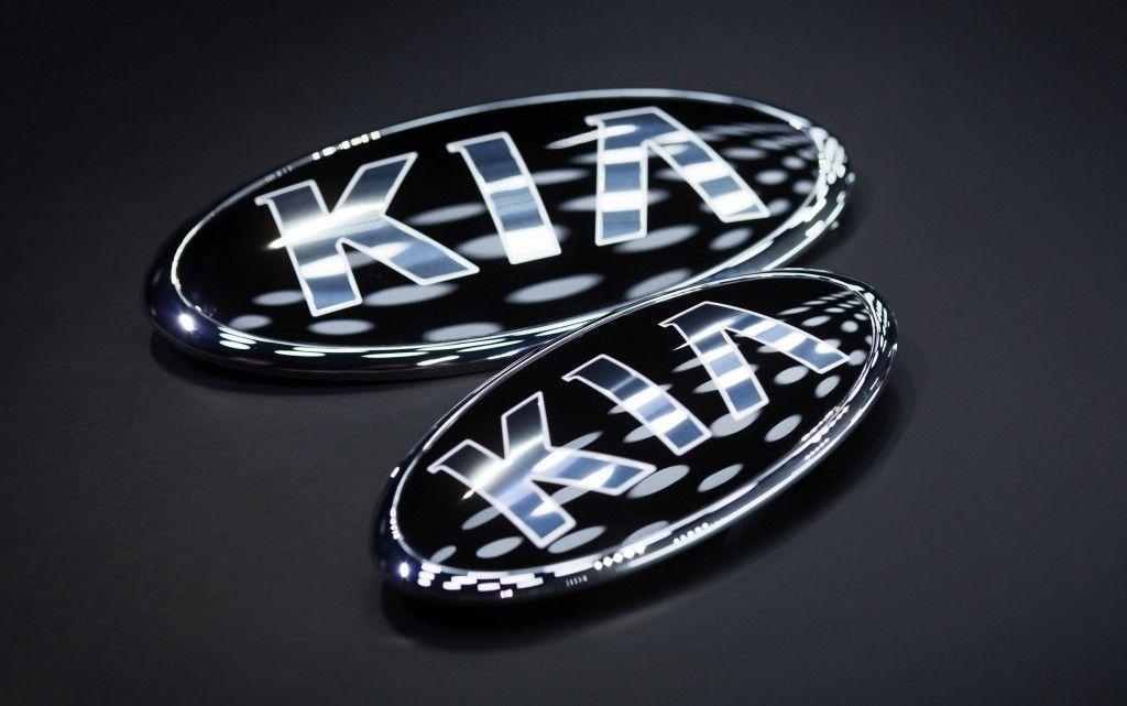 Kia Motors alcanza unas ventas globales de 222.740 unidades vendidas en agosto