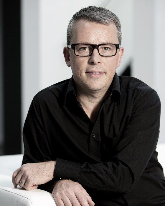 Pierre Leclercq, nombrado nuevo responsable de Estilo de Kia Motors
