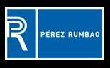 Betula Cars, Concesionario Oficial Opel en Ourense
