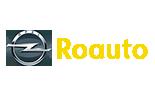 Roauto, Concesionario Oficial Opel en Madrid