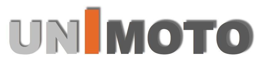 Unimoto, Concesionario Oficial en Madrid