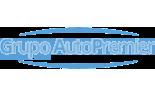 Acai Motor AutoPremier, Concesionario Oficial OPEL en Guadalajara