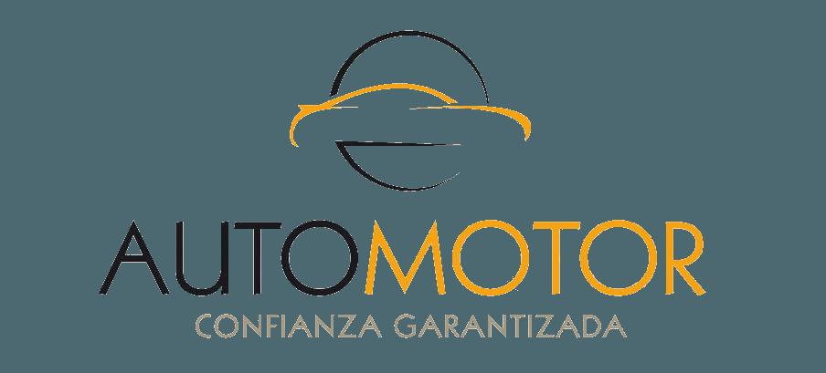 Automotor Ciudad Real, Concesionario Multimarca en Ciudad Real