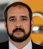 Óscar Díaz