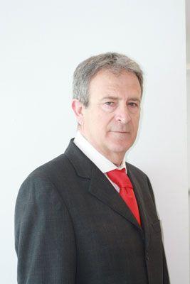 Julián Pilar