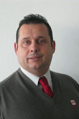 Ramón Carrillo