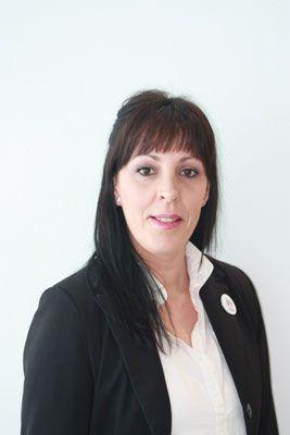 Ana Valme Parra
