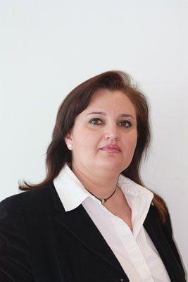 Mª Carmen Rodriguez