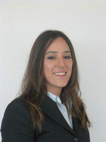 Lucía Varela