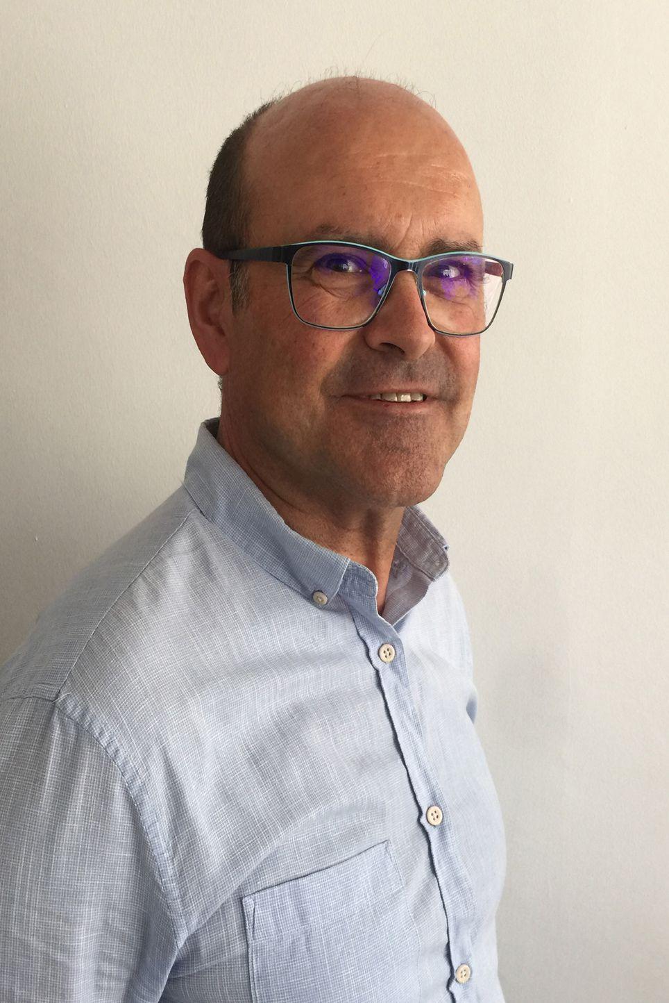 Eduardo Rodriguez