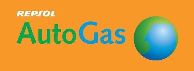 Opel, Citylift y Repsol colaboran para fomentar el uso del autogas
