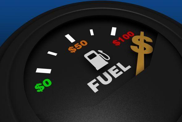 Consejos para ahorrar al volante