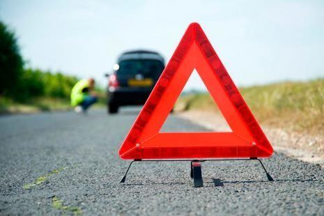 ¿Cómo evitar las averías más comunes de los coches?