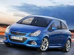 Opel anunciará novedades en el Salón Internacional del Automóvil de Ginebra