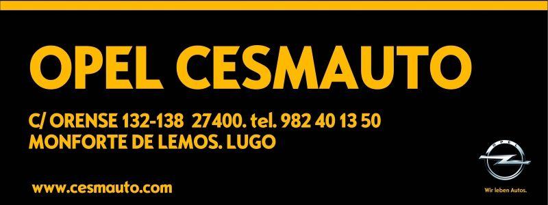 """""""Vehículos de Ocasión Opel. Adquiere tu vehículo de ocasión con Opel. ¡Infórmate!""""."""