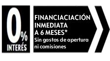 FINANCIACION AL 0% EN REPARACIONES DE TALLER