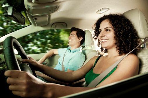 10 malas costumbres que provocan averias en los coches