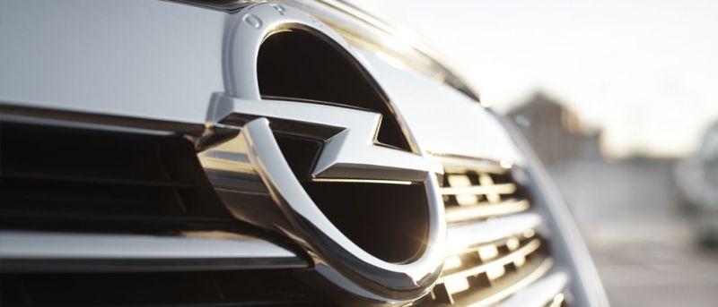 Huertas Auto te invita a descubrir toda la gama Opel
