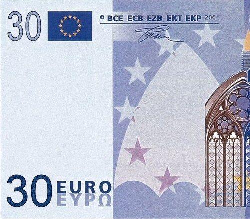 PRECIO MANO DE OBRA 30€
