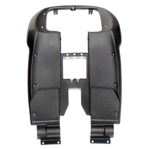 Protector piernas Italjet Dragster 50 - Ref. 4405345