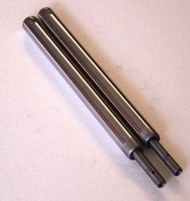 Tubos horquilla Italjet Pista - Ref. 3331608