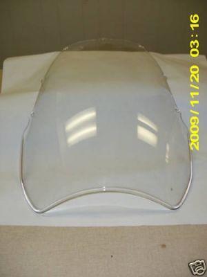 Cupula carenado Kawasaki ZX1100 Ninja - Ref. 39154-1108