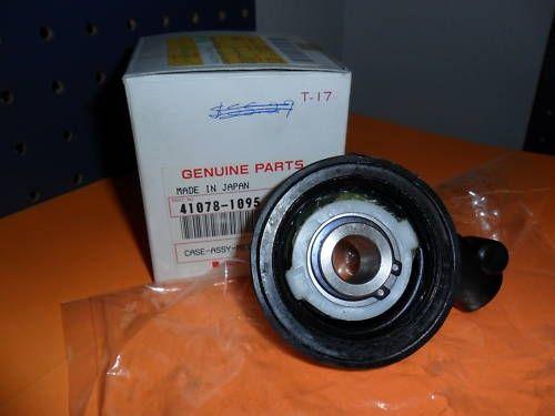 Reenvio c/kms. Kawasaki KLX300-KLX650 - Ref. 41078-1095