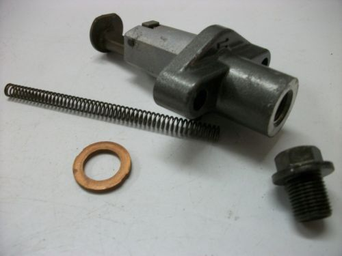 Tensor cadena Kawasaki KLR650 - Ref. 12048-1094
