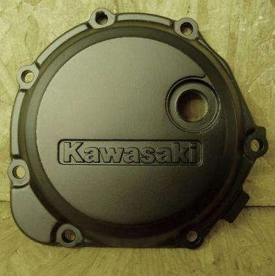 Tapa motor Kawasaki GPZ900 - Ref. 14025-1806