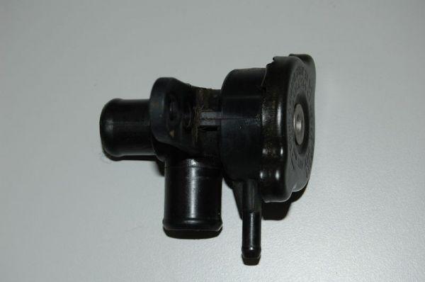 Tapon radiador Kawasaki EX250 - Ref. 14075-1061