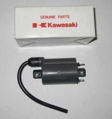 Bobina Kawasaki EN500 - Ref. 21121-1189