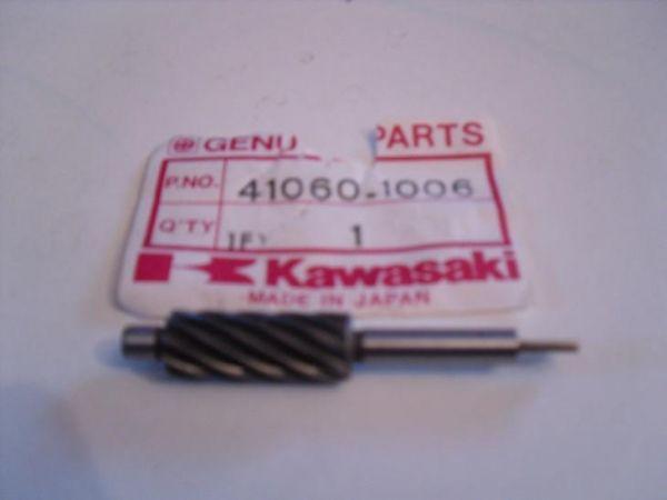 Eje reenvio Kawasaki VN1500 - Ref. 41060-1006