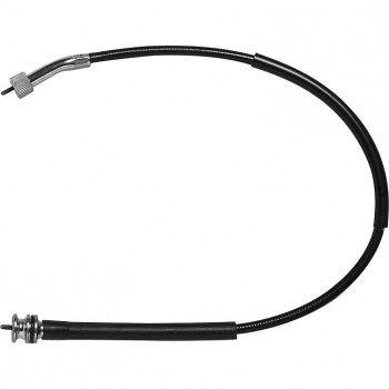 Cable cuenta kms. Kawasaki KLR600 - Ref. 54001-1116