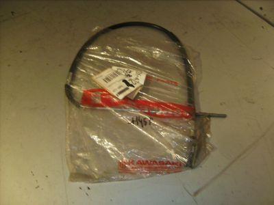 Cable freno Kawasaki EN500 - Ref. 54005-1165