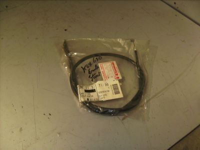 Cable embrague Kawasaki KLX650 - Ref. 54011-1332