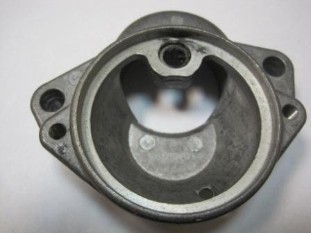Soporte motor arranque Aprilia AF1 125 - Ref. AP0264020