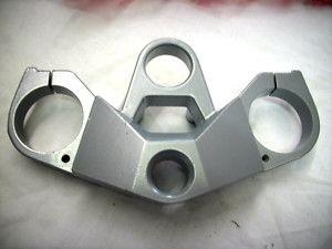 Tija superior Aprilia AF1 125 - Ref. AP8103916