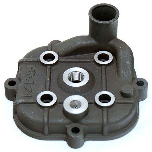 Culata Italjet Formula LC - Ref. 338275080
