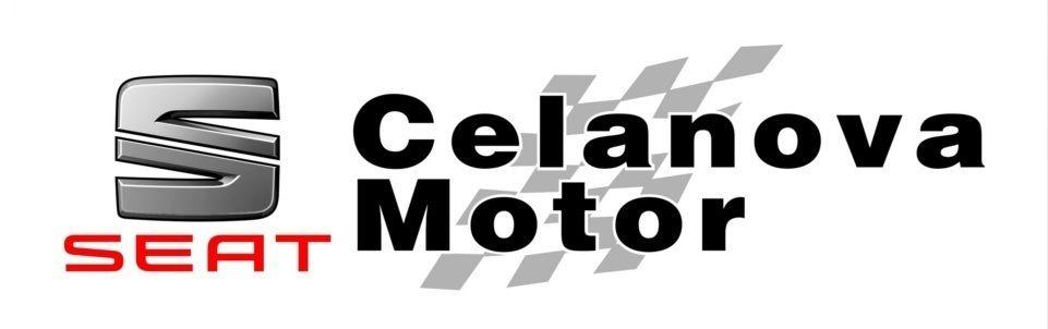 Celanova Motor