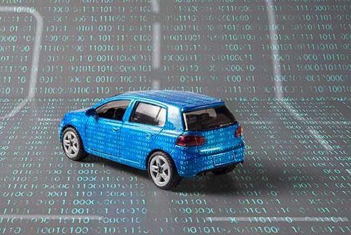 ¿Es posible hackear un coche?
