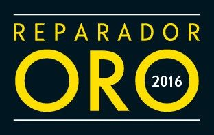 Autopremier Costa Taller Reparador Oro 2016